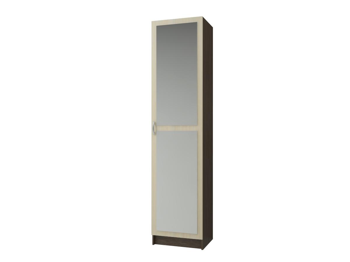 ШК-1 шкаф 1-створчатый