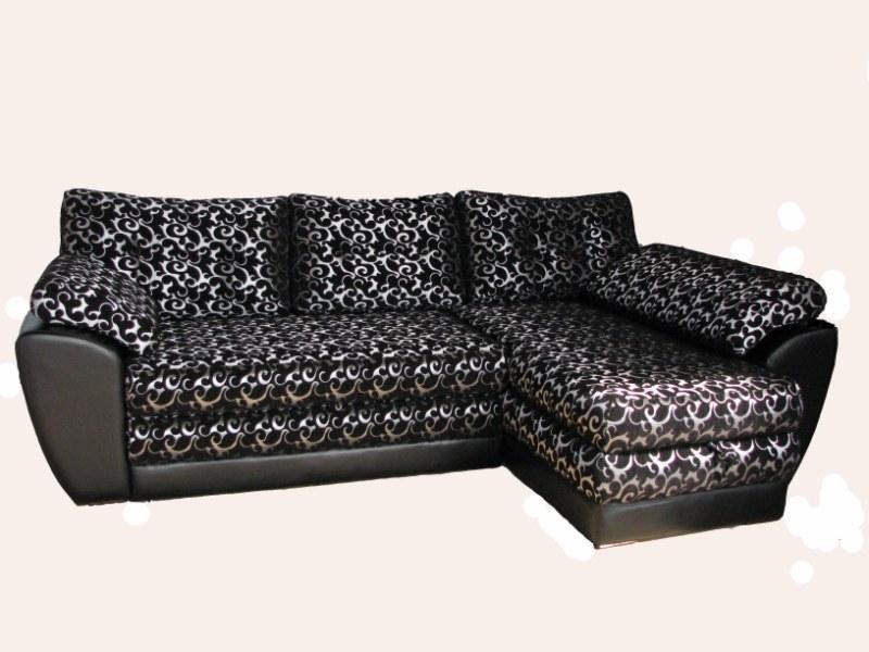 Угловой диван Афина-6