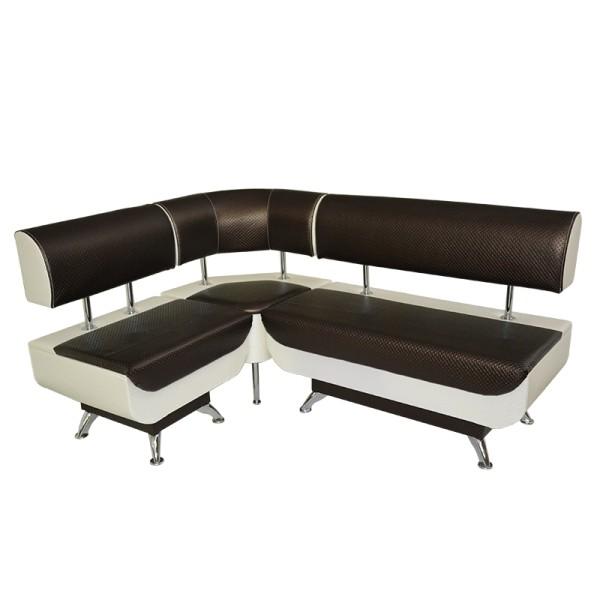 Кухонный диван Лора-2