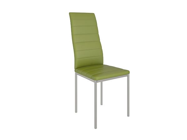 Угловой диван + кресло Мадрид