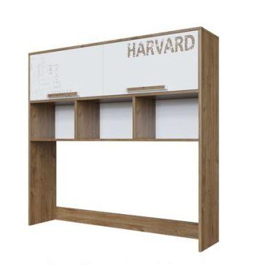 Стол письменный Гарвард
